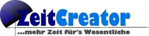 ZeitCreator - Ihr persönlicher Concierge