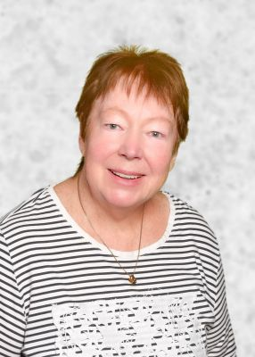Anke Wiebrock