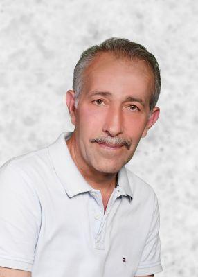 Beytullah Sahin