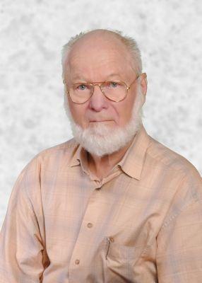 Hermann Gothen