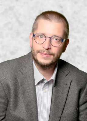 Jan Hedfeld