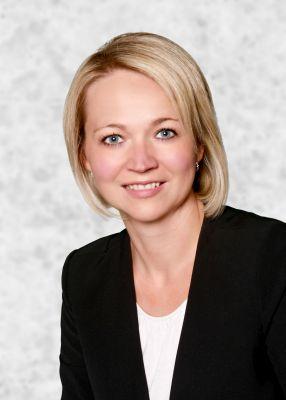 Sandy Schiefer
